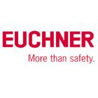 euchnerInc
